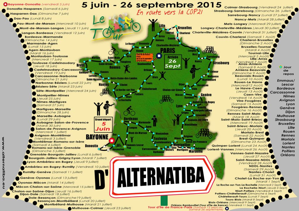 Alternatiba_2015_Carte